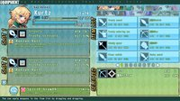 Cкриншот Garden Tale, изображение № 210170 - RAWG