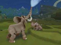 SimAnimals Africa screenshot, image №252906 - RAWG