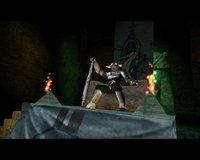 Cкриншот Omikron: The Nomad Soul, изображение № 222592 - RAWG