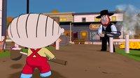 Cкриншот Family Guy: Back to the Multiverse, изображение № 598402 - RAWG