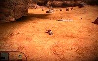 MARS SIMULATOR - RED PLANET screenshot, image №120914 - RAWG