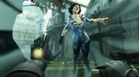 Cкриншот Dishonored: The Brigmore Witches, изображение № 606826 - RAWG