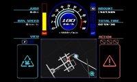 Crash City Mayhem screenshot, image №796077 - RAWG