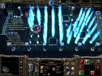 Warcraft 3: The Frozen Throne screenshot, image №351679 - RAWG