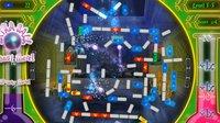 Magical Brickout screenshot, image №156921 - RAWG