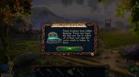 Cкриншот Lost Lands: The Golden Curse, изображение № 146851 - RAWG