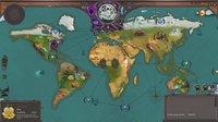 Cкриншот Elder Chaos, изображение № 694056 - RAWG