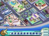 Diner Dash: Hometown Hero screenshot, image №204808 - RAWG
