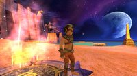Cкриншот Sphinx and the Cursed Mummy, изображение № 701345 - RAWG