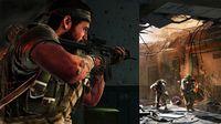 Cкриншот Call of Duty: Black Ops, изображение № 7672 - RAWG