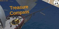 Cкриншот ARRR Pirates, изображение № 2393556 - RAWG