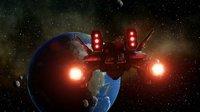 Cкриншот Guardians of Orion, изображение № 92119 - RAWG