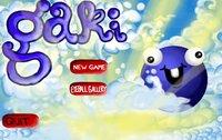 Cкриншот gaki, изображение № 1103125 - RAWG