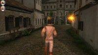 Cкриншот Корсары: Город потерянных кораблей, изображение № 232920 - RAWG
