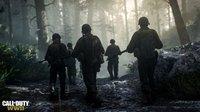 Call of Duty: WWII screenshot, image №210911 - RAWG