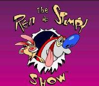 Cкриншот The Ren & Stimpy Show: Fire Dogs, изображение № 762448 - RAWG