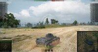 Cкриншот World Of Tanks (itch), изображение № 2459008 - RAWG