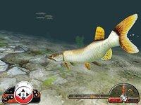 Cкриншот In-Fisherman Freshwater Trophies, изображение № 407311 - RAWG