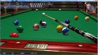 Virtual Pool 4 Multiplayer screenshot, image №106182 - RAWG