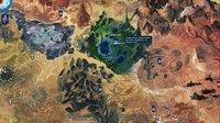 Nomads of the Fallen Star screenshot, image №1800793 - RAWG