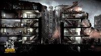 This War of Mine: Stories - Season Pass screenshot, image №703021 - RAWG