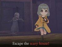 Cкриншот Granny's House: Horror escapes, изображение № 2505996 - RAWG