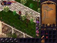 Cкриншот Revenant, изображение № 228244 - RAWG