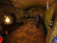 Cкриншот Arx Fatalis. Последний бастион, изображение № 218890 - RAWG