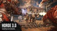 Cкриншот Gears of War 4, изображение № 57938 - RAWG
