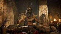 Assassin's Creed Origins screenshot, image №287529 - RAWG