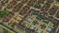 Anno 1404 - History Edition screenshot, image №2432630 - RAWG