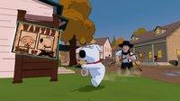 Cкриншот Family Guy: Back to the Multiverse, изображение № 598405 - RAWG