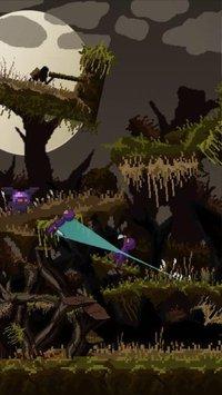 Cкриншот Monster Splatter, изображение № 2250340 - RAWG