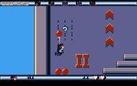 Cкриншот The Blues Brothers, изображение № 302872 - RAWG