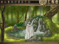 Eselmir and the five magical gifts screenshot, image №642330 - RAWG