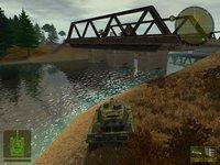 Cкриншот 2025: Битва за Родину, изображение № 477454 - RAWG