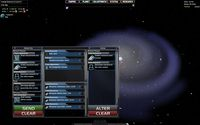 Cкриншот Star Ruler, изображение № 214248 - RAWG
