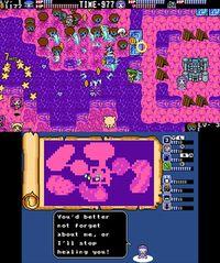 Cкриншот Gotta Protectors, изображение № 266086 - RAWG