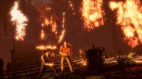 Cкриншот Uncharted 3: Иллюзии Дрейка, изображение № 568249 - RAWG