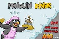 Cкриншот Penguin Diner, изображение № 1857369 - RAWG