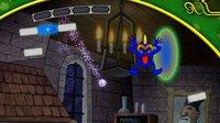 Magical Brickout screenshot, image №156927 - RAWG