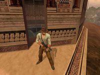 Cкриншот Indiana Jones and the Emperor's Tomb, изображение № 226799 - RAWG