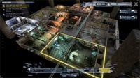 Phantom Doctrine screenshot, image №651244 - RAWG
