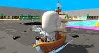 Cкриншот Shady Lewd Kart, изображение № 2337907 - RAWG