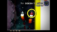Project Starship screenshot, image №108024 - RAWG