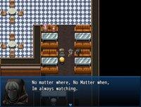 Cкриншот Jay's Stupid & Dumb Adventure 2: Electric Boogaloo, изображение № 2380614 - RAWG