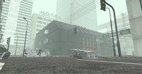 Cкриншот The Art of Fight | 4vs4 Fast-Paced FPS, изображение № 68464 - RAWG