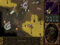 Cкриншот Аллоды 2: Повелитель душ, изображение № 302473 - RAWG