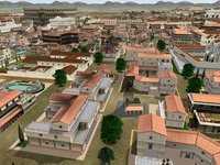 Cкриншот Heart of Empire: Rome, изображение № 409153 - RAWG