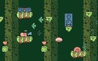 Cкриншот Crab Dub Beta, изображение № 1116303 - RAWG